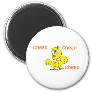 cheap cheap cheap refrigerator magnets