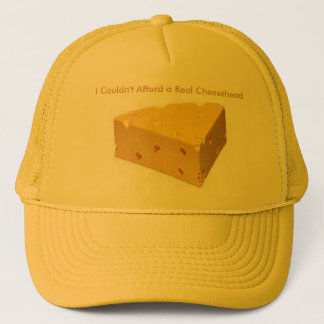 Cheap Cheesehead Hat