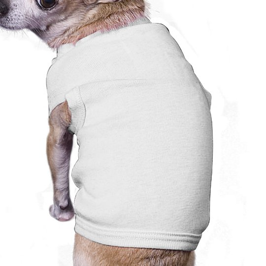 Cheap Dog Clothes Chihuahua