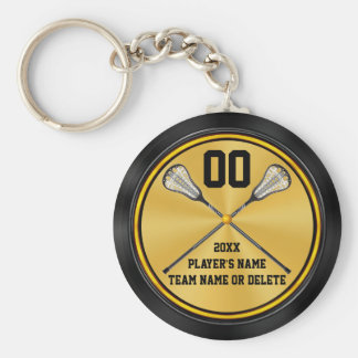 Cheap Lacrosse Gifts, Lacrosse Keychains