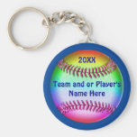 CHEAP Personalised Softball Team Gifts
