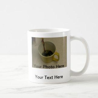 Cheap photo mugs