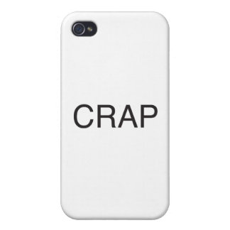 cheap redundant assorted products.ai case for the iPhone 4