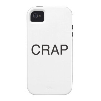 cheap redundant assorted products.ai iPhone 4/4S covers