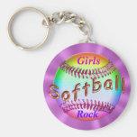 Cheap Softball Gifts for Girls, Softball Gift Bag