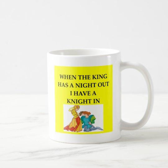 cheating wife coffee mug