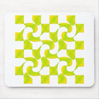 check mate  2.3 mouse mats