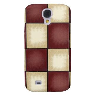 Checker Board Fun Speck Case iPhone 3G/3GS Galaxy S4 Case