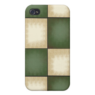 Checker Board Speck Hard Shell Case iPhone 4 iPhone 4 Case