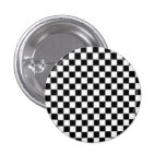 checker_small pinback buttons