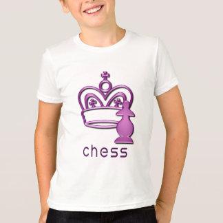 Checkmate Kid's T-Shirt
