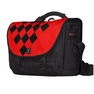 Checks Bags For Laptop