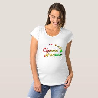 CHEE HOO MATERNITY T-Shirt