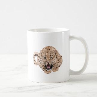 cheeath coffee mugs