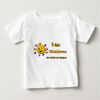cheekulous baby T-Shirt