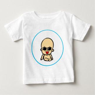Cheeky Baby Bub Baby T-Shirt