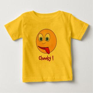 Cheeky Baby T-Shirt !