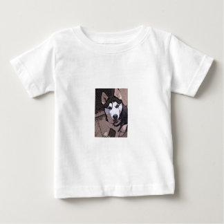 Cheeky Cheeky Baby T-Shirt