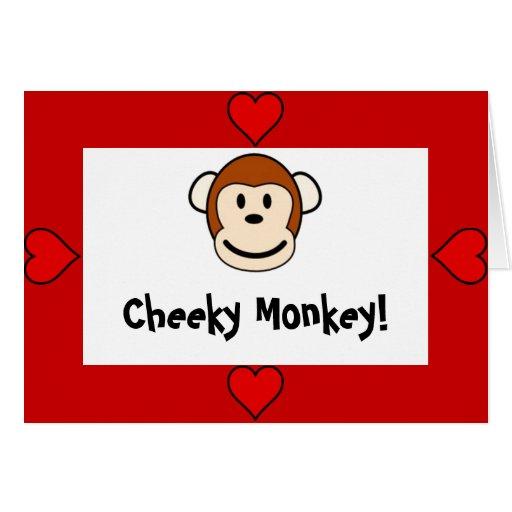 Monkey GO Happy Valentines  PrimaryGames  Play Free