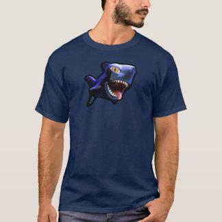 Cheeky Shark T-Shirt
