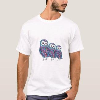 Cheeky T-Shirt