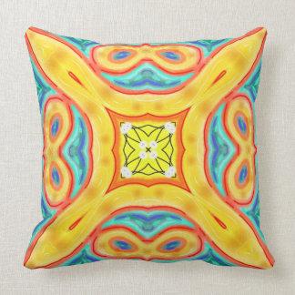 Cheer #1 cushion