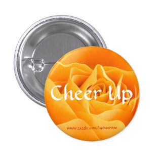 Cheer Up button