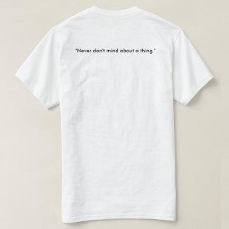 Cheer Up, Kid. T-Shirt