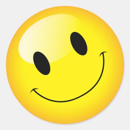 Cheer Up Yellow Emoji Party Happy Face Symbol