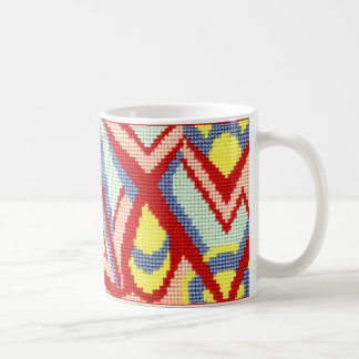 Cheerful Mug