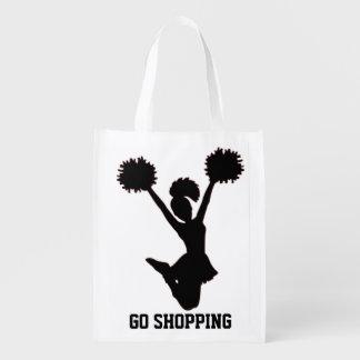 Cheerleader Personalize