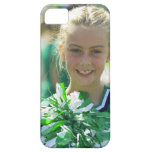 Cheerleaders 2 iPhone 5 cases