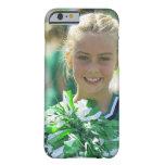 Cheerleaders 2 slim iPhone 6 case