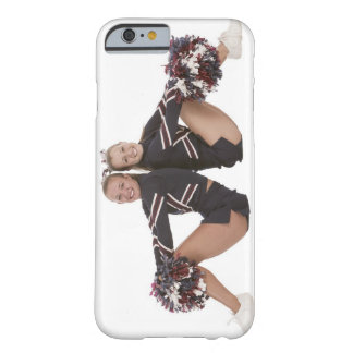 Cheerleaders Barely There iPhone 6 Case