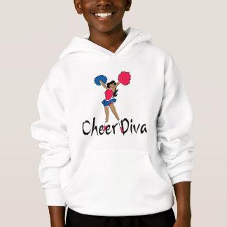 Cheerleading cheer Cheerleader
