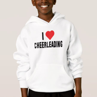 Cheerleading cheer Cheerleader