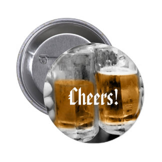 Cheers! Button