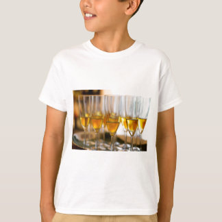Cheers! Shirts