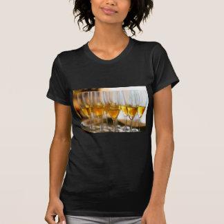 Cheers! T Shirts