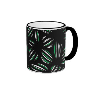 Cheery Truthful Constant Intuitive Ringer Mug