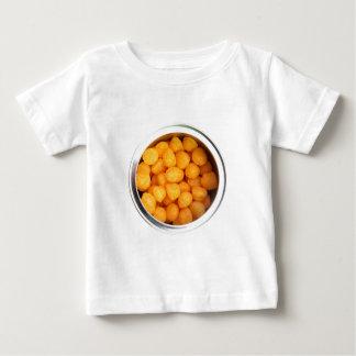 Cheese Balls T-shirts