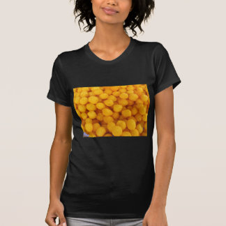 Cheese Balls Tee Shirts