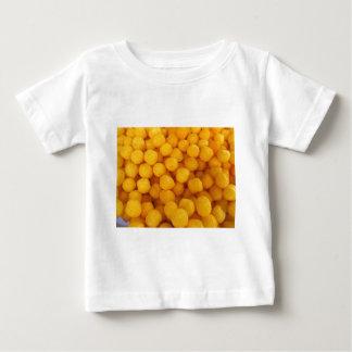 Cheese Balls Tees