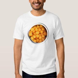 Cheese Balls Tshirt