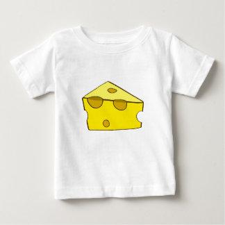 CHEESE CHEESE BABY T-Shirt