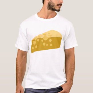 Cheese is good! T-Shirt