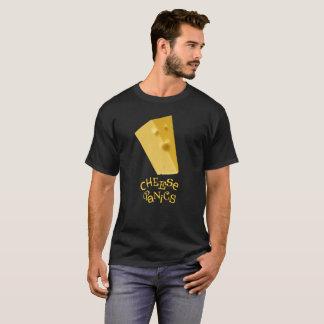 Cheese Panic T-Shirt