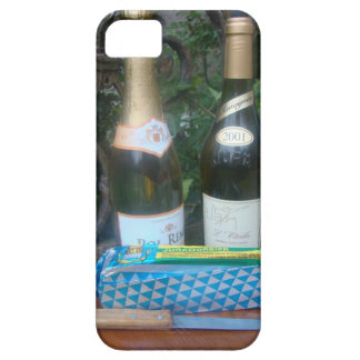 cheese, wine, jura, morbier, comte, grapes, drink, barely there iPhone 5 case