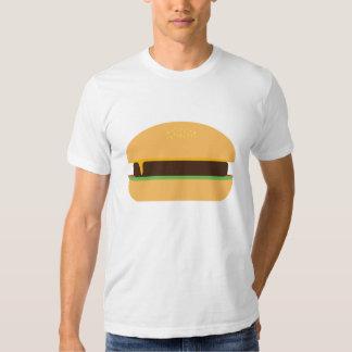 Cheeseburger Tshirts