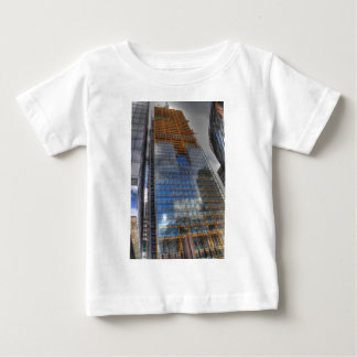 Cheesegrater products baby T-Shirt
